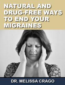 MigraineFlat