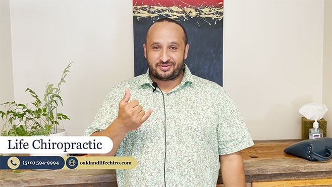 <!-- wp:paragraph --> <p>Guy Shares in Arabic How He Highly Recommends Specific Chiropractic Care</p> <!-- /wp:paragraph -->